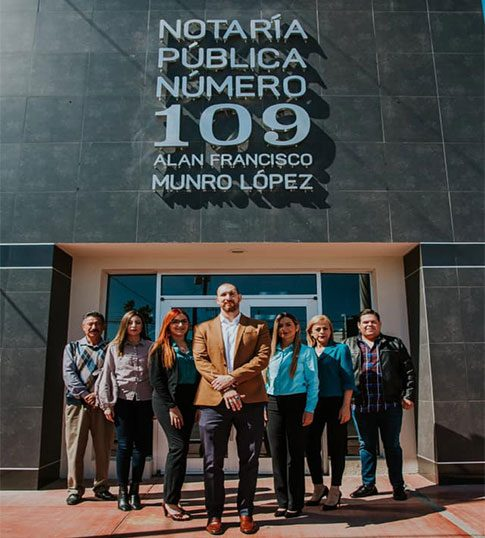 equipo Np 109